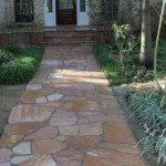 Patio Installation Houston TX